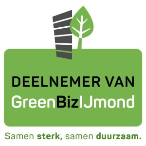 greenbiz_banner_website.jpg